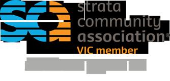 SCA-VIC-Member_Silver-