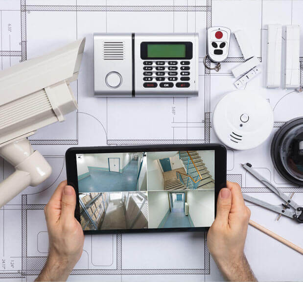 alarm-monitoring-image